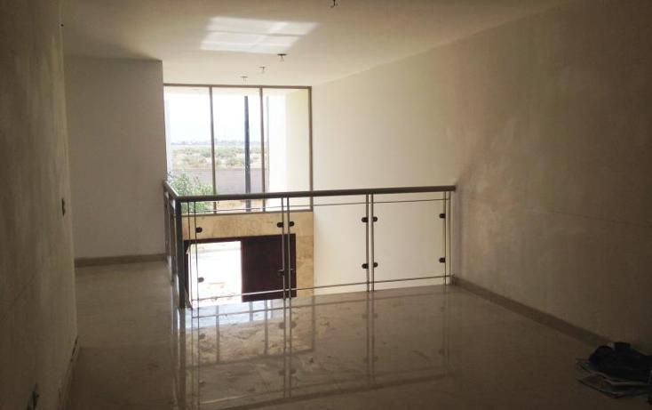 Foto de casa en venta en  , los fresnos, torre?n, coahuila de zaragoza, 1307877 No. 12