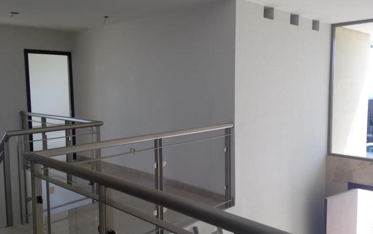 Foto de casa en venta en  , los fresnos, torre?n, coahuila de zaragoza, 1307877 No. 14