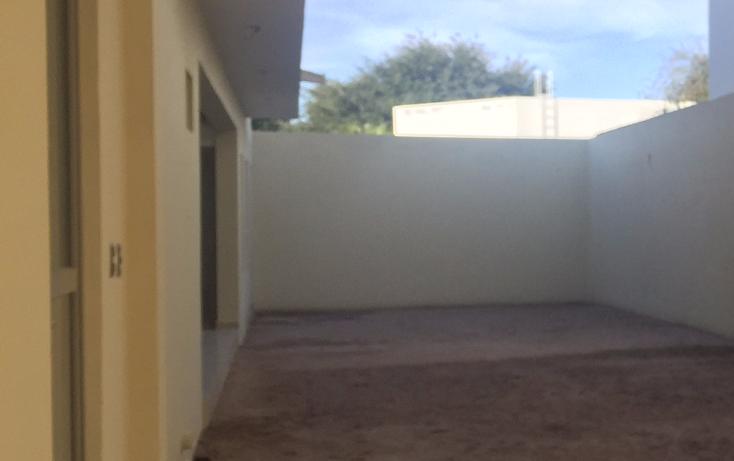 Foto de casa en venta en  , los fresnos, torreón, coahuila de zaragoza, 1330913 No. 16