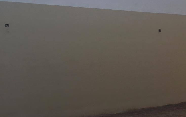 Foto de casa en venta en  , los fresnos, torreón, coahuila de zaragoza, 1330913 No. 18
