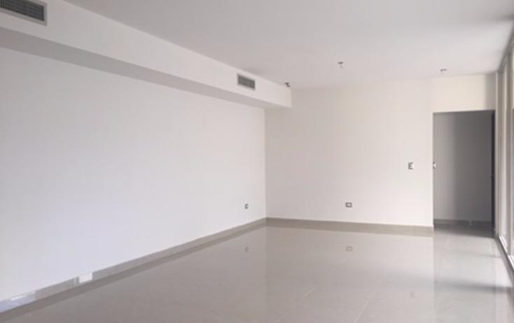 Foto de casa en venta en  , los fresnos, torreón, coahuila de zaragoza, 1330913 No. 20
