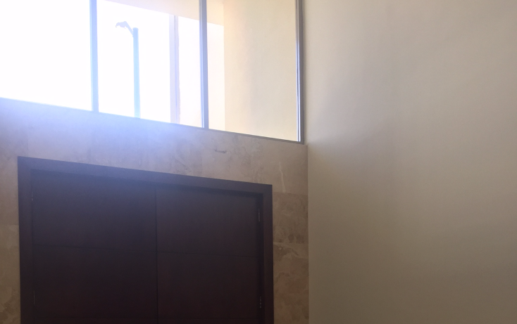 Foto de casa en venta en  , los fresnos, torreón, coahuila de zaragoza, 1330913 No. 22