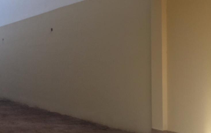 Foto de casa en venta en  , los fresnos, torreón, coahuila de zaragoza, 1330913 No. 23