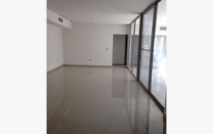Foto de casa en venta en  , los fresnos, torreón, coahuila de zaragoza, 1379865 No. 01