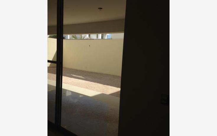Foto de casa en venta en  , los fresnos, torreón, coahuila de zaragoza, 1379865 No. 02