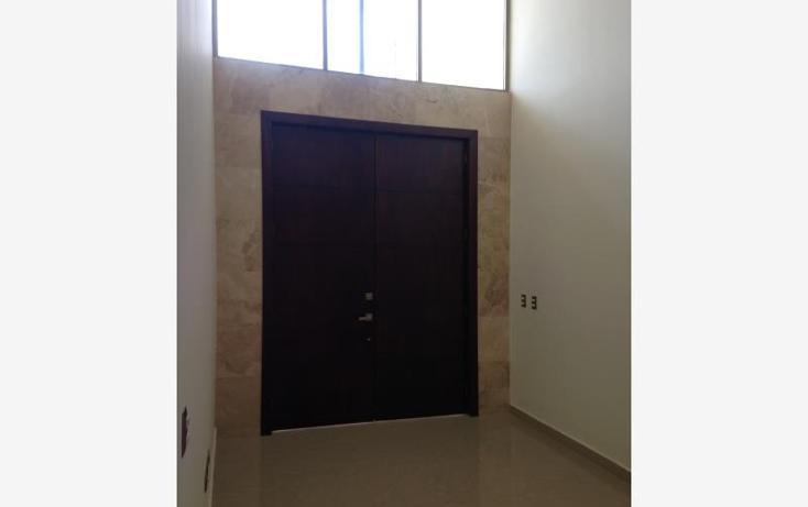 Foto de casa en venta en  , los fresnos, torreón, coahuila de zaragoza, 1379865 No. 04