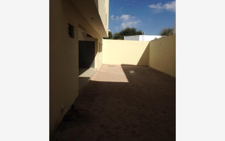 Foto de casa en venta en  , los fresnos, torreón, coahuila de zaragoza, 1379865 No. 06