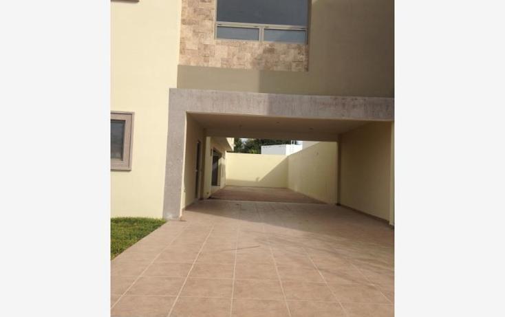 Foto de casa en venta en  , los fresnos, torreón, coahuila de zaragoza, 1379865 No. 08