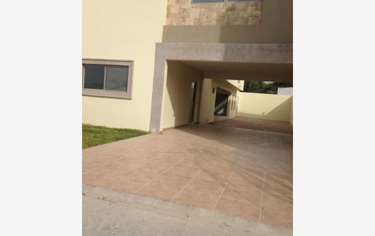 Foto de casa en venta en  , los fresnos, torreón, coahuila de zaragoza, 1379865 No. 09