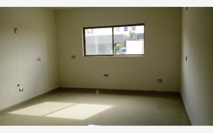 Foto de casa en venta en  , los fresnos, torre?n, coahuila de zaragoza, 1547318 No. 08