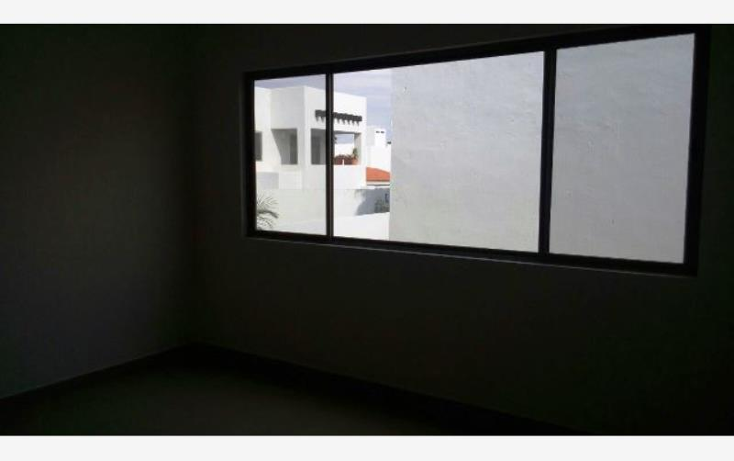 Foto de casa en venta en  , los fresnos, torre?n, coahuila de zaragoza, 1547318 No. 15