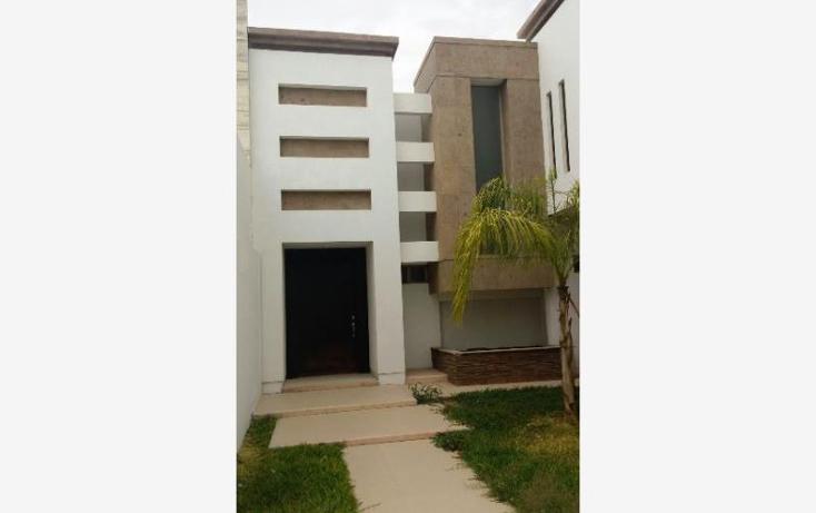 Foto de casa en venta en  , los fresnos, torre?n, coahuila de zaragoza, 1566482 No. 02