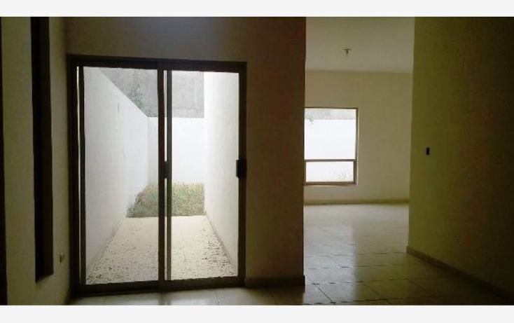 Foto de casa en venta en  , los fresnos, torre?n, coahuila de zaragoza, 1566482 No. 04