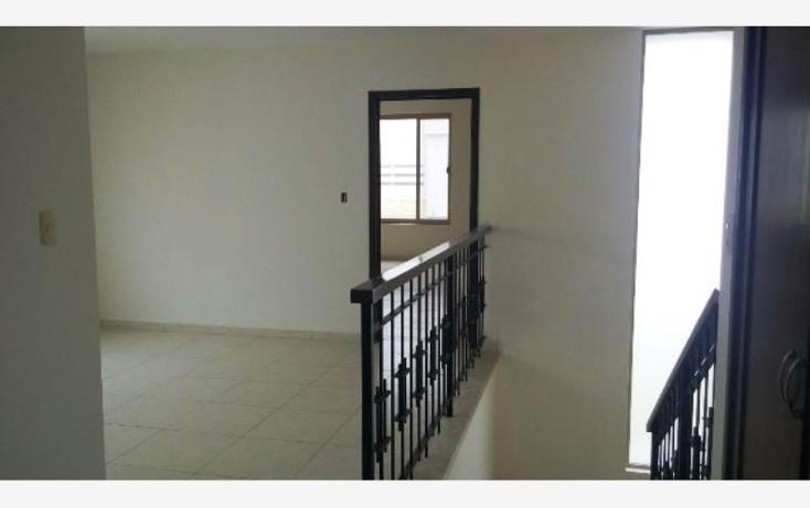Foto de casa en venta en  , los fresnos, torre?n, coahuila de zaragoza, 1566482 No. 05