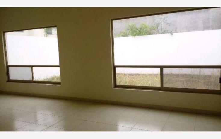 Foto de casa en venta en  , los fresnos, torre?n, coahuila de zaragoza, 1566482 No. 06