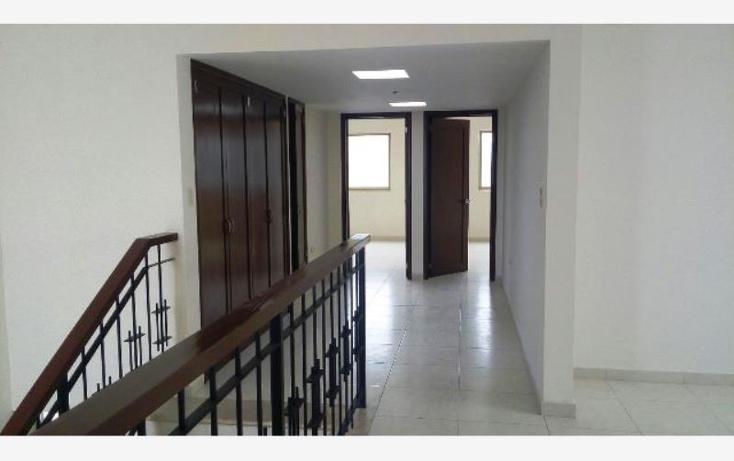 Foto de casa en venta en  , los fresnos, torre?n, coahuila de zaragoza, 1566482 No. 07