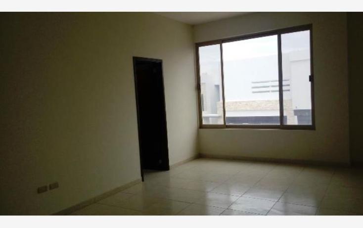Foto de casa en venta en  , los fresnos, torre?n, coahuila de zaragoza, 1566482 No. 10