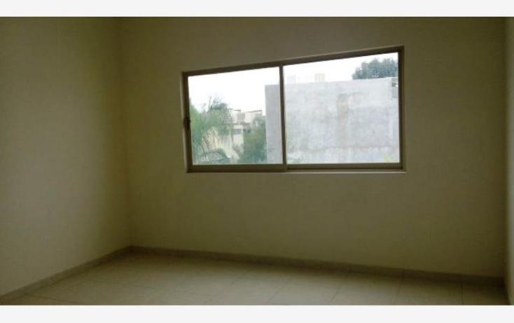 Foto de casa en venta en  , los fresnos, torre?n, coahuila de zaragoza, 1566482 No. 12