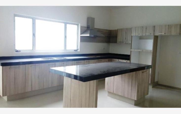 Foto de casa en venta en  , los fresnos, torreón, coahuila de zaragoza, 1566528 No. 03
