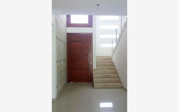 Foto de casa en venta en  , los fresnos, torreón, coahuila de zaragoza, 1566528 No. 04