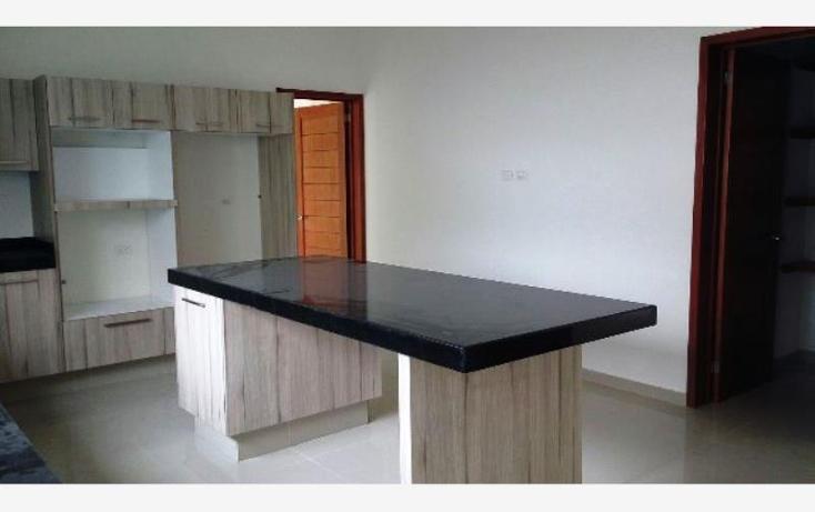 Foto de casa en venta en  , los fresnos, torreón, coahuila de zaragoza, 1566528 No. 05