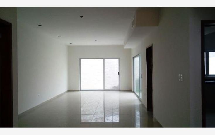 Foto de casa en venta en  , los fresnos, torreón, coahuila de zaragoza, 1566528 No. 06