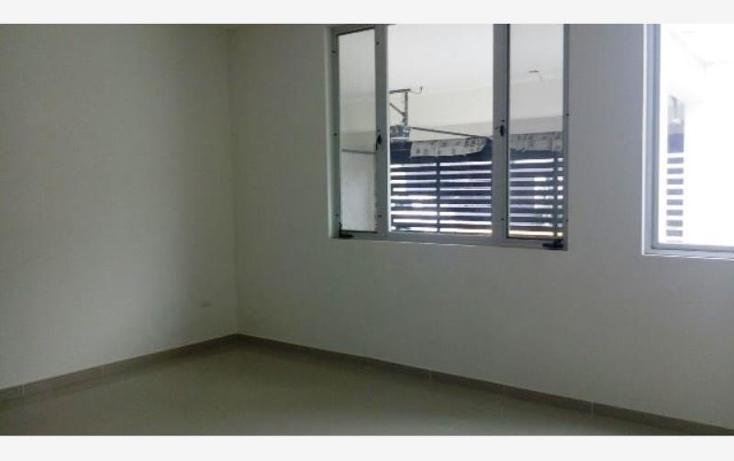 Foto de casa en venta en  , los fresnos, torreón, coahuila de zaragoza, 1566528 No. 09