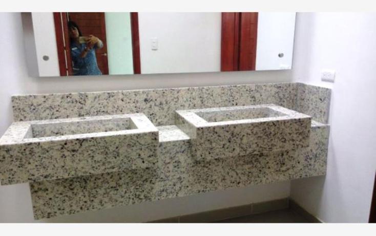 Foto de casa en venta en  , los fresnos, torreón, coahuila de zaragoza, 1566528 No. 10