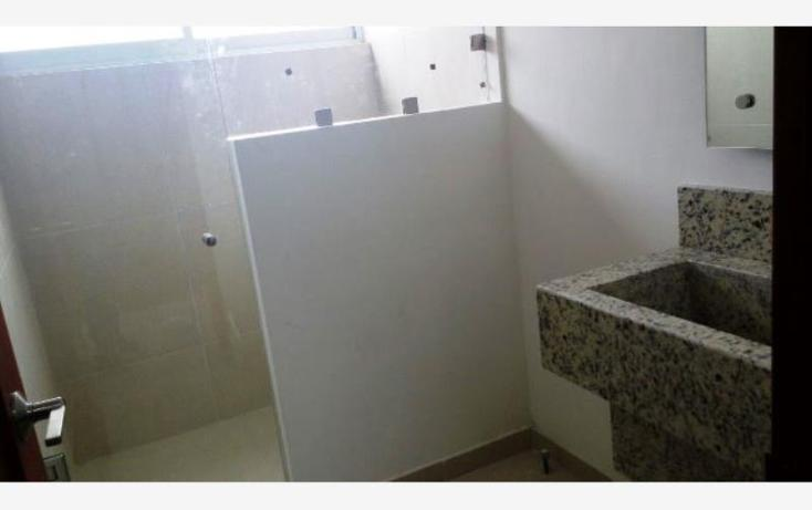 Foto de casa en venta en  , los fresnos, torreón, coahuila de zaragoza, 1566528 No. 13