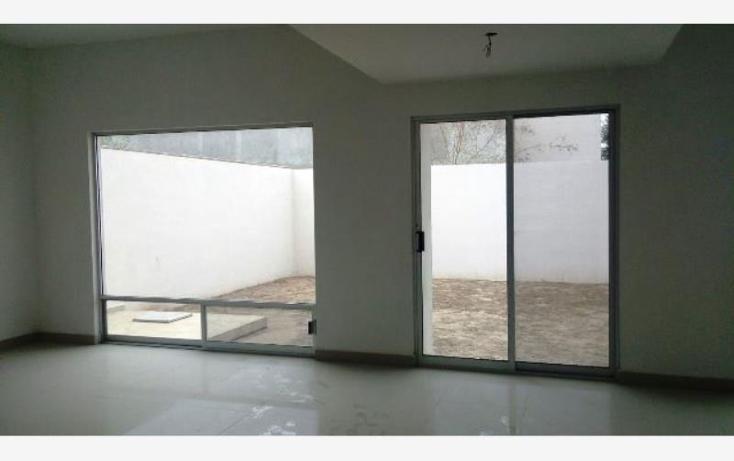 Foto de casa en venta en  , los fresnos, torreón, coahuila de zaragoza, 1617582 No. 03