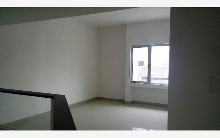 Foto de casa en venta en  , los fresnos, torreón, coahuila de zaragoza, 1617582 No. 04