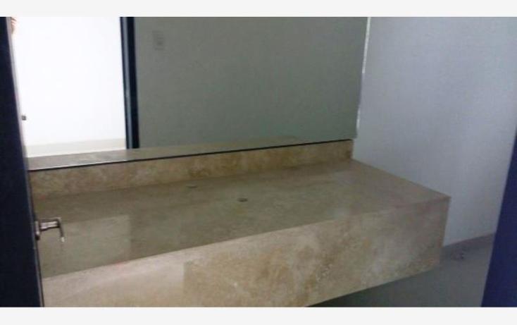 Foto de casa en venta en  , los fresnos, torreón, coahuila de zaragoza, 1617582 No. 06