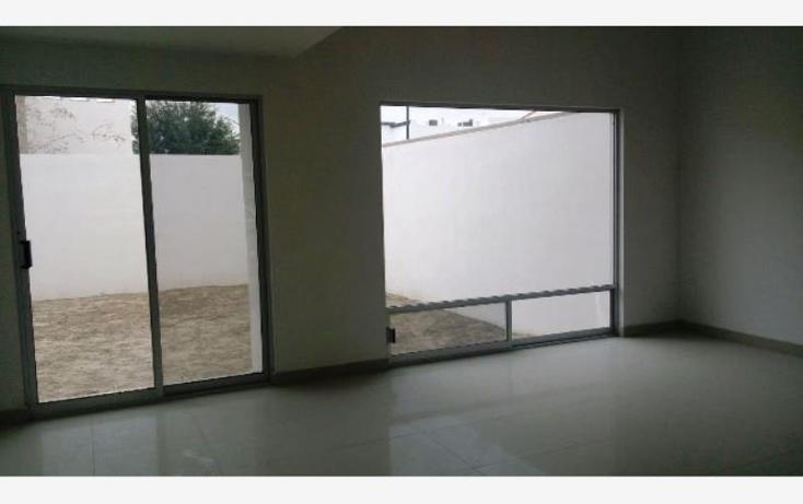 Foto de casa en venta en  , los fresnos, torreón, coahuila de zaragoza, 1617582 No. 12