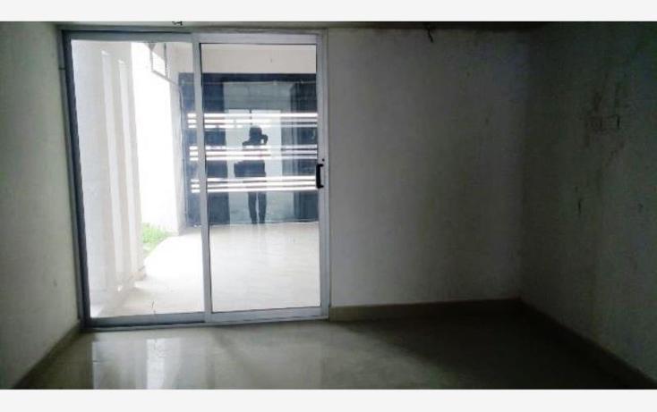 Foto de casa en venta en  , los fresnos, torreón, coahuila de zaragoza, 1617582 No. 13