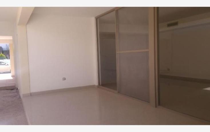Foto de casa en venta en  , los fresnos, torre?n, coahuila de zaragoza, 1650164 No. 01