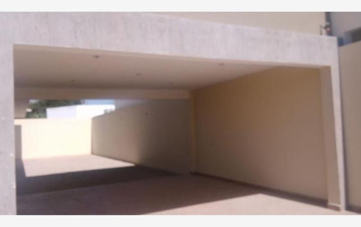 Foto de casa en venta en  , los fresnos, torre?n, coahuila de zaragoza, 1650164 No. 03