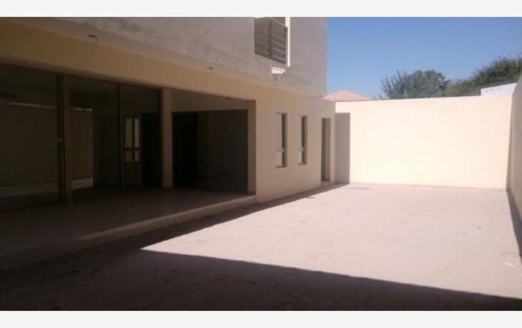 Foto de casa en venta en  , los fresnos, torre?n, coahuila de zaragoza, 1650164 No. 05