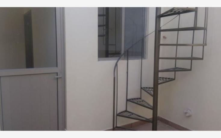 Foto de casa en venta en  , los fresnos, torre?n, coahuila de zaragoza, 1650164 No. 06