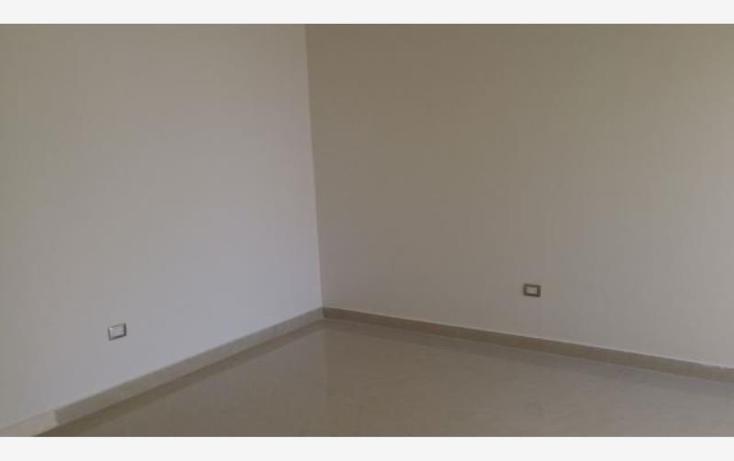 Foto de casa en venta en  , los fresnos, torre?n, coahuila de zaragoza, 1650164 No. 10