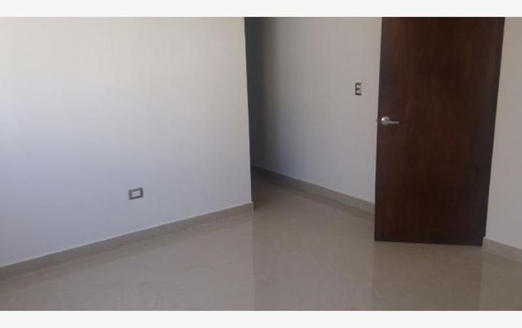 Foto de casa en venta en  , los fresnos, torre?n, coahuila de zaragoza, 1650164 No. 13