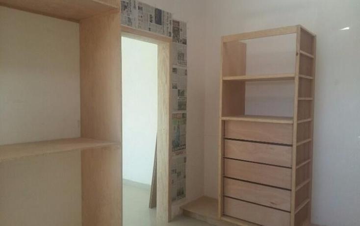 Foto de casa en venta en  , los fresnos, torreón, coahuila de zaragoza, 1760332 No. 02