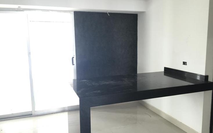 Foto de casa en venta en  , los fresnos, torreón, coahuila de zaragoza, 1827360 No. 08