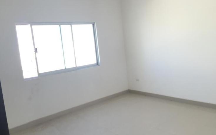 Foto de casa en venta en  , los fresnos, torreón, coahuila de zaragoza, 1827360 No. 13