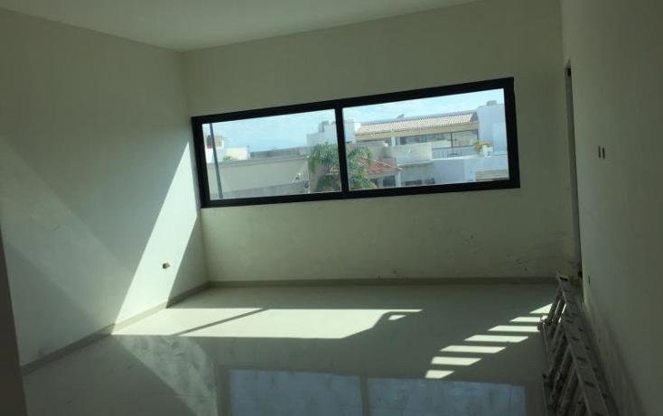 Foto de casa en venta en  , los fresnos, torreón, coahuila de zaragoza, 1992026 No. 02
