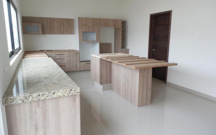 Foto de casa en venta en  , los fresnos, torreón, coahuila de zaragoza, 1992026 No. 08