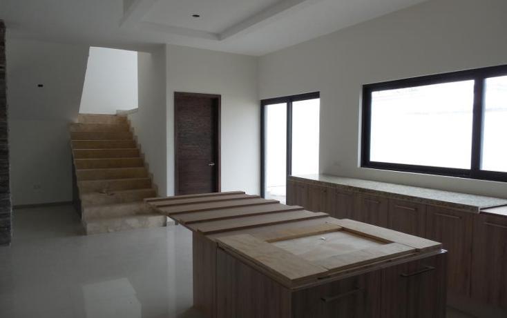 Foto de casa en venta en  , los fresnos, torreón, coahuila de zaragoza, 1992026 No. 09