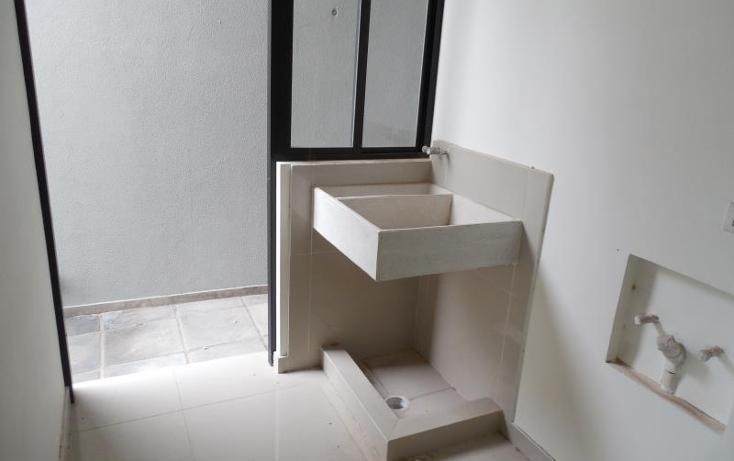 Foto de casa en venta en  , los fresnos, torreón, coahuila de zaragoza, 1992026 No. 10