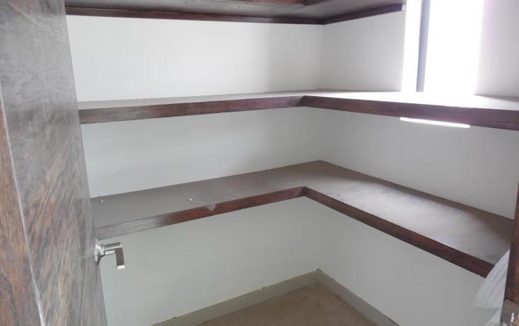 Foto de casa en venta en  , los fresnos, torreón, coahuila de zaragoza, 1992026 No. 11