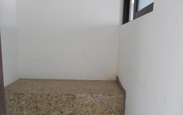 Foto de casa en venta en  , los fresnos, torreón, coahuila de zaragoza, 1992026 No. 12