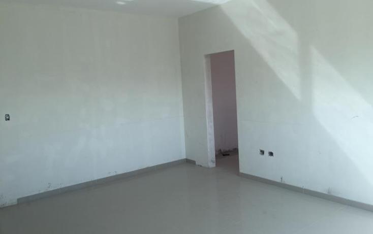 Foto de casa en venta en  , los fresnos, torreón, coahuila de zaragoza, 1992026 No. 13